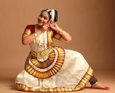 India, a land of dance