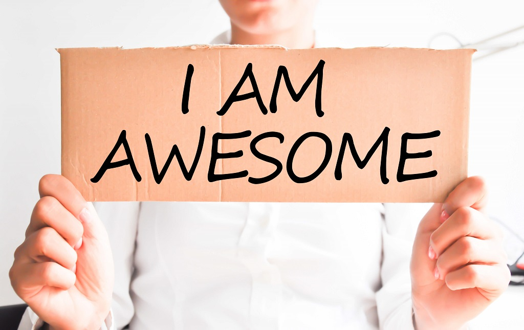 Mirror-magic-i-am-awesome