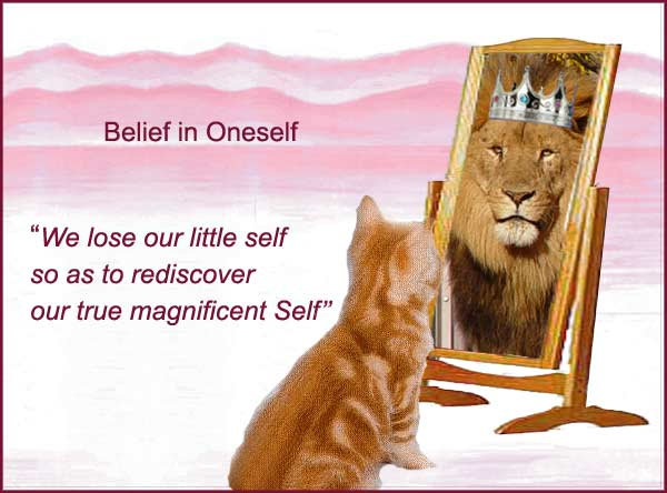 Mirror-magic-rediscover-yourself