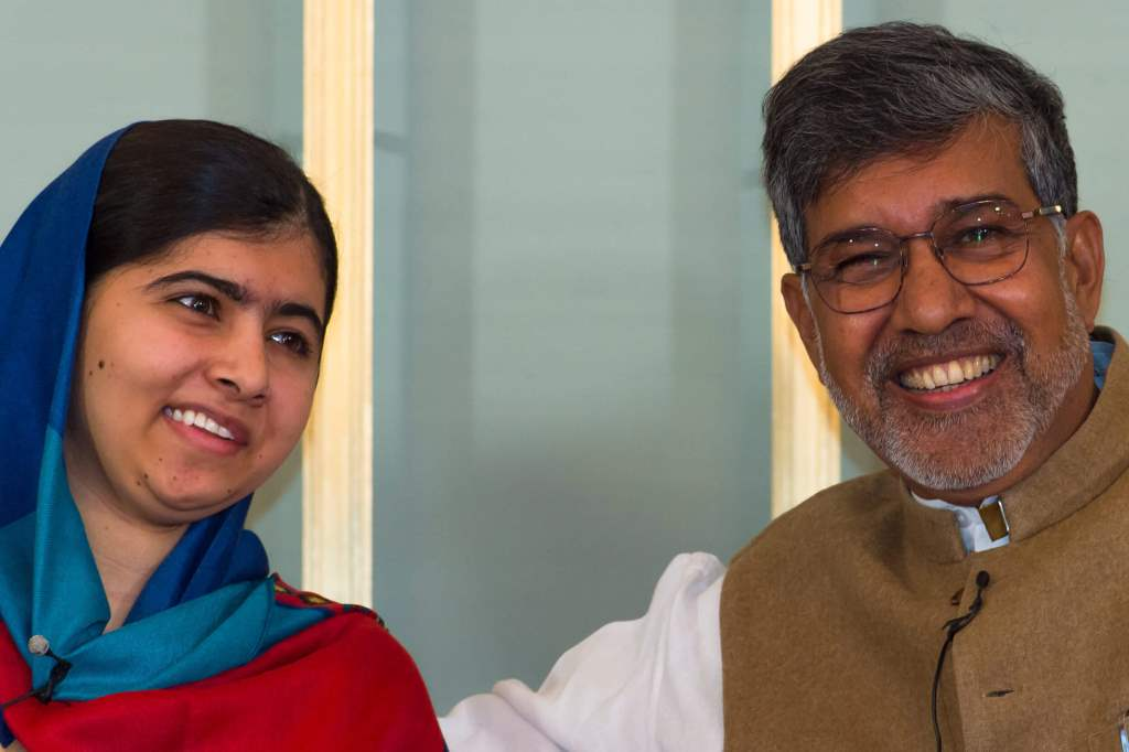 Malala-and-Kailash