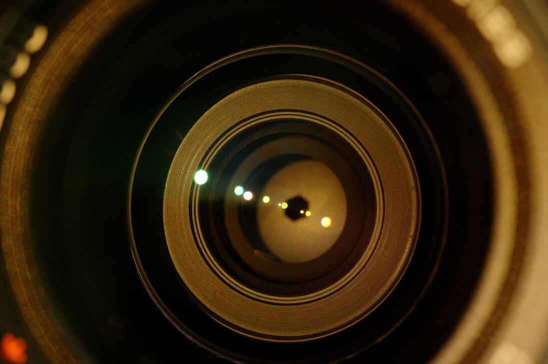 camera_eye_by_mrbee30-d2y19mx