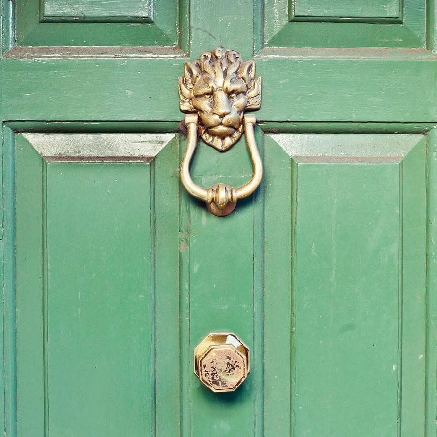 door-knocker-tom-gowanlock