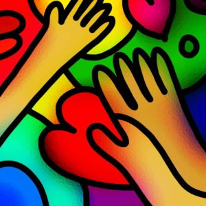 stained-glass-love-hands-1