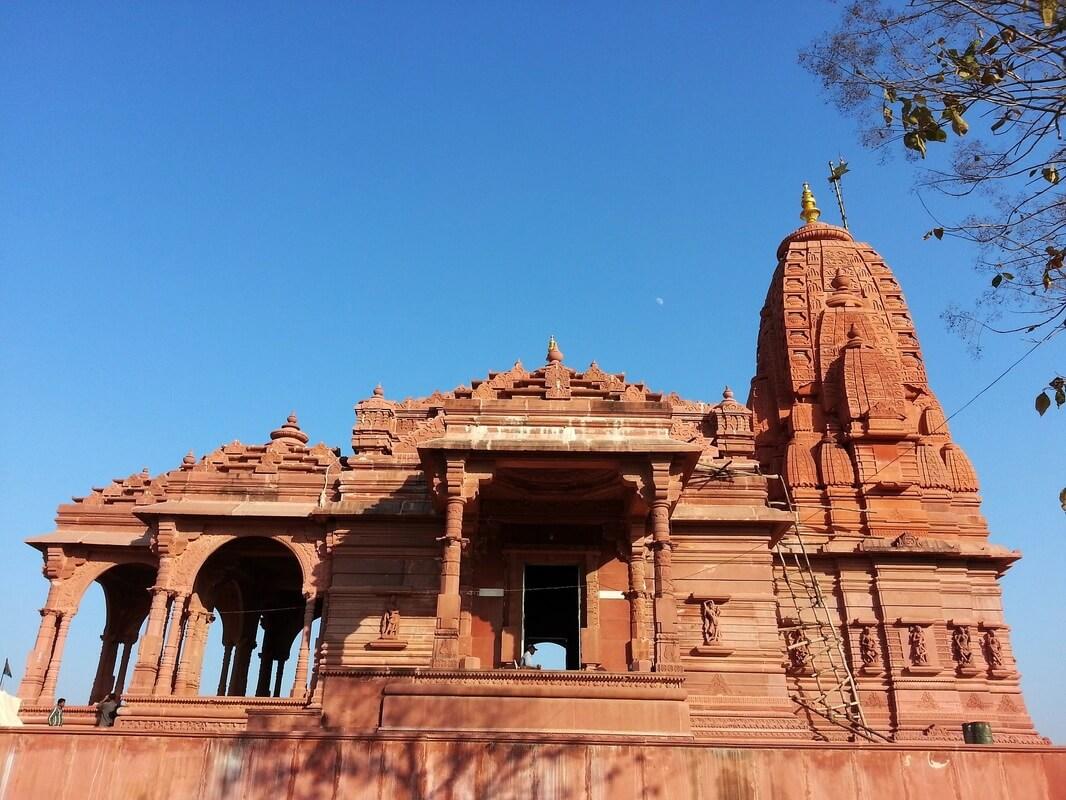 jain-temple-1084350-1920_orig